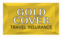 Gold Cover Insurance